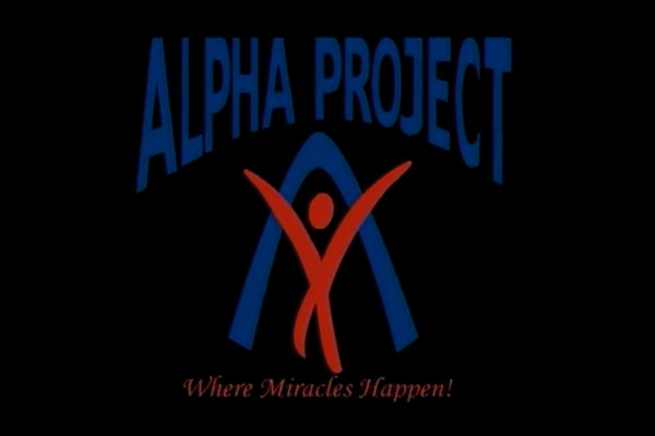 Alpha Project's 25th Anniversary