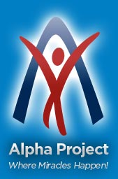 Alpha Project - helping the homeless in San Diego